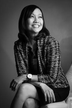 Photography by Jinggo Montenejo