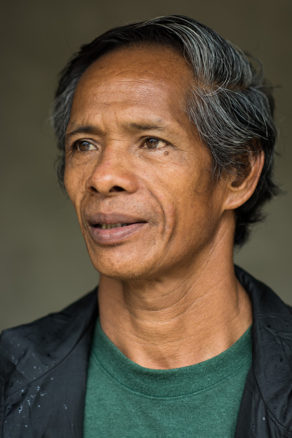 Kalinga Portraits-3142.jpg