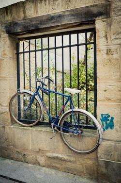 Paris Bikes-020165.jpg