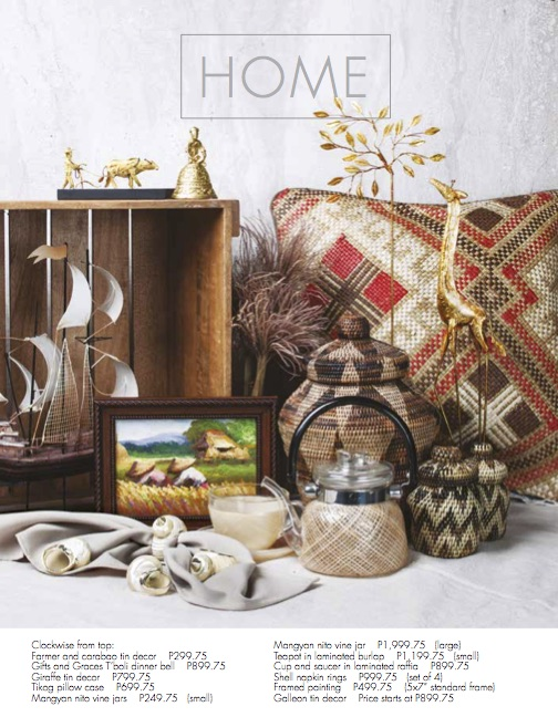 KULTURA CATALOGUE HOME.jpg