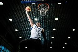 Sports-2610