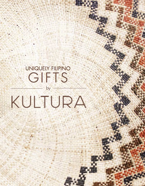 KULTURA CATALOGUE.jpg