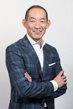 Takeshi Kasia of the World Health Organization