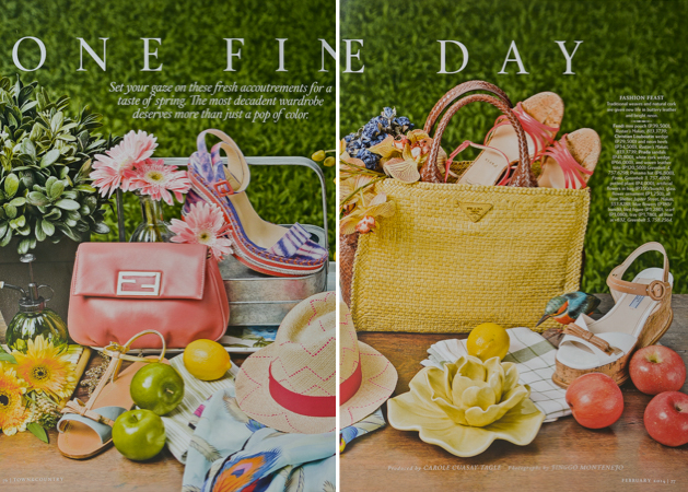 One Fine Day Jinggo Montenejo.jpg