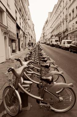 Paris Bikes-020068.jpg
