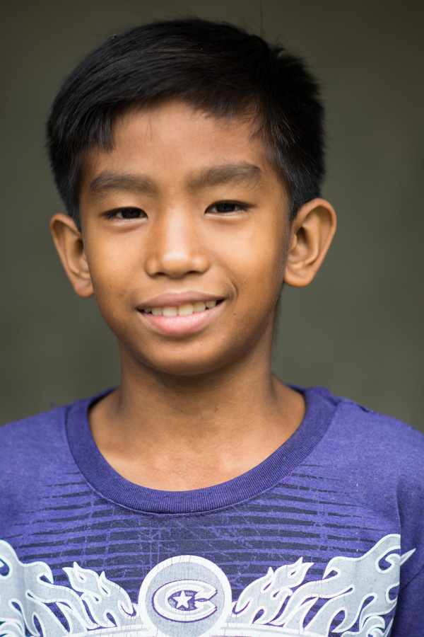Kalinga Portraits-3161.jpg