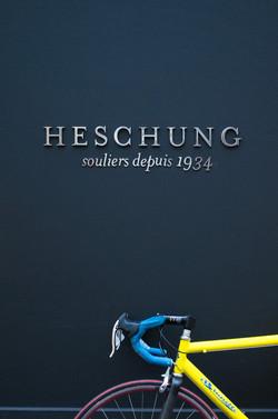 Paris Bikes-020410.jpg