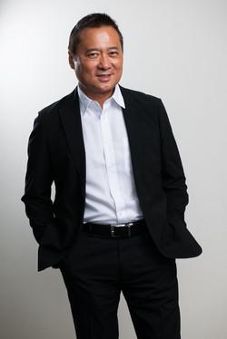 Henry Sy Jr SM