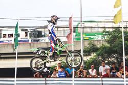 Philippine Motorcross