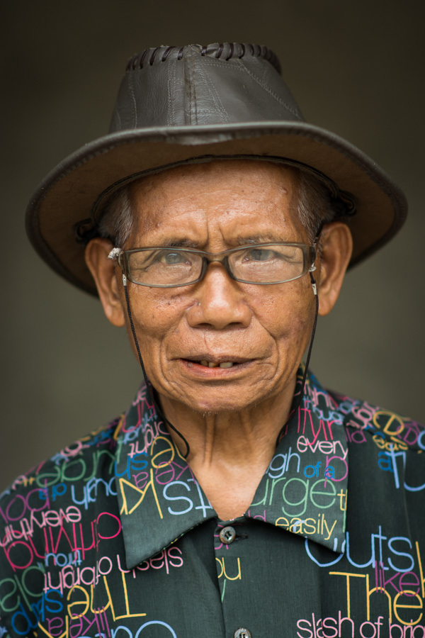 Kalinga Portraits-3136.jpg