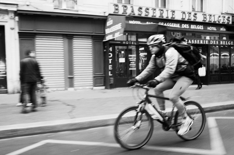 Paris Bikers-010356.jpg