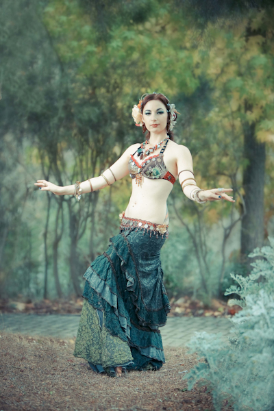 Jinggo Montenejo Belly Dance Photographer--2-2.jpg