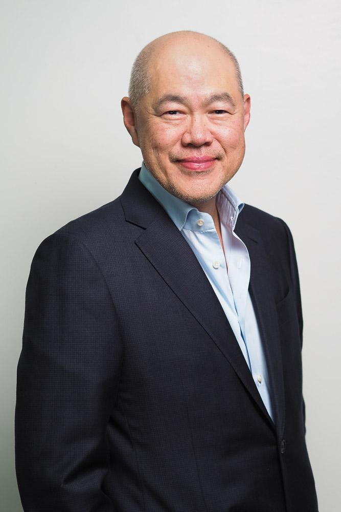 Felix Ang