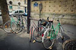 Paris Bikes-020209.jpg