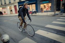 Paris Bikers-020400.jpg