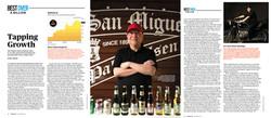 Ramon Ang for Forbes Asia