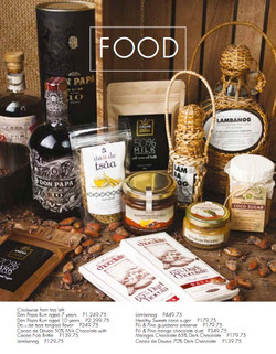KULTURA CATALOGUE FOOD.jpg