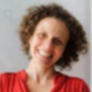 Renata Dutra