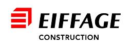 EIFFAGE CONSTRUTION