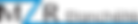 MZR Etanchéité logo