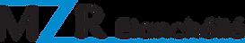 MZR Etanchéité Logo Lyon