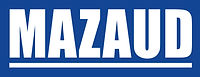 MAZAUD ENREPRISE