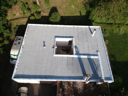 étanchéité toit terrasse.JPG