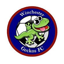 Winchester Women's Football