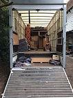 sevenoaks removal company