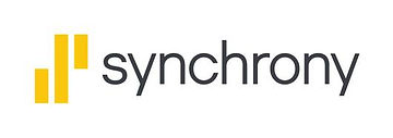 Synchrony Application
