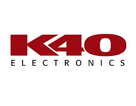 K40 Electronics