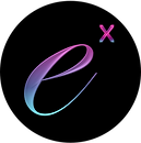 EXP-Invest logo.png