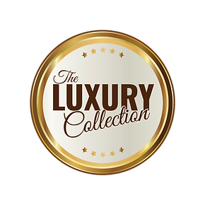 Luxury Collection 02.png