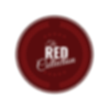 Red Collection 02.png