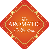 Aromatic 1a.png