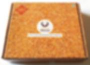 Aroma box2 (1).jpg