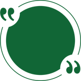 green-circle-bg.png
