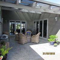 Matt Ticehurst Building and MagicSeal Limited - Builders Wairarapa