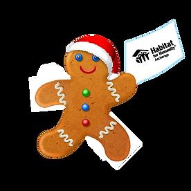 Gingerbread_boy_ballot-01.png