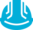 HFH_ICON_HARDHAT_Blue.png