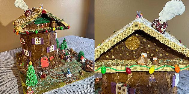 Gingerbread Showcase Entry 6 - adult.jpg
