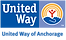 UnitedWayAnchorage.png