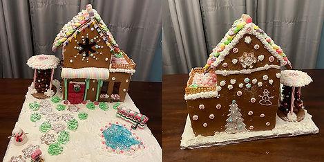 Gingerbread Showcase Entry 2 - youth.jpg