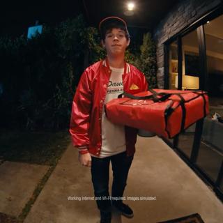 Nest Commercial