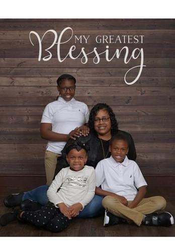 2019 Davis Family Photo.jpg