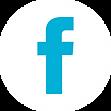 facebook-3-logo-png-transparent_HFH BLUE