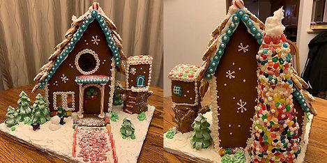 Gingerbread Showcase Entry 4 - adult.jpg