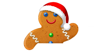 Gingerbread Man - Purchased M.png