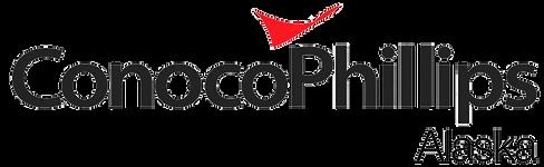 conocophillips alaska logo.png