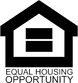 Equal Housing Opportunity Logo clr.png